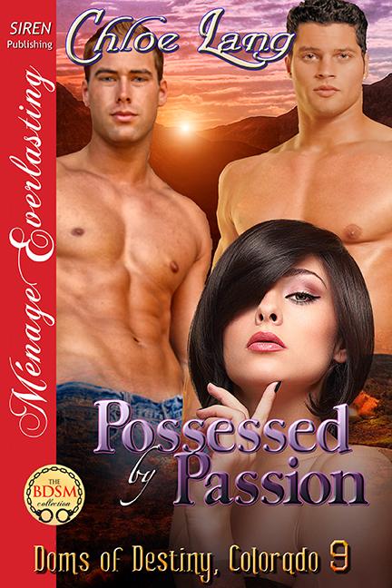 me-cl-dodc-possessedpassion